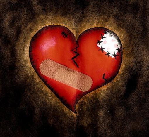 e70dd9e3ab37 Аз просто те обичам. . . и определено не мога без теб